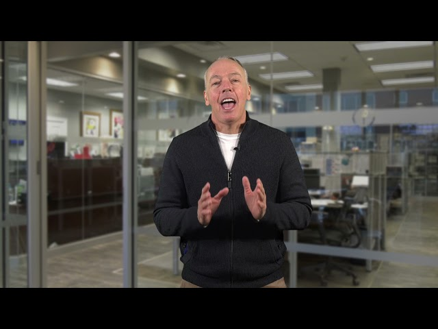 Monday Morning Minute: Patient Financing