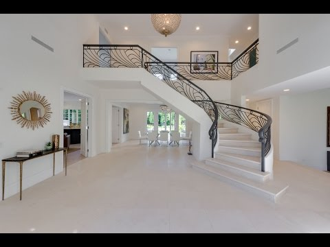 909 Beverly DR, Beverly Hills