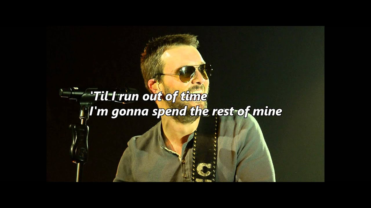 eric-church-holdin-my-own-with-lyrics-brandon-wheeler