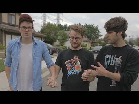 Sourcefed: Where are they now? Again.