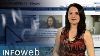 infoweb: Las interioridades de la casa de Piqué por Sandoval