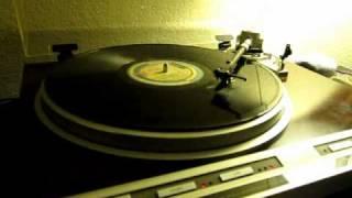 Peter Murphy - Strange Kind of Love (Version II) vinyl