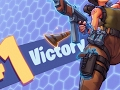 Fortnite fun subscribe if u havent yet 50/50