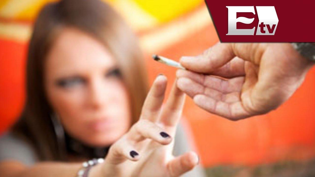 Abuso y adicción a las drogas National Institute on
