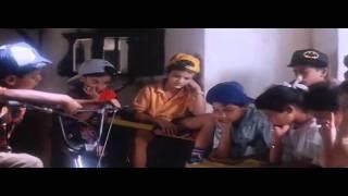 Akele Hum Akele Tum (1995) TvFundaCom
