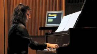 Ivan FEDELE Concerto