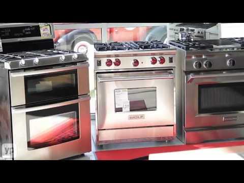 Frank's Appliance Sales & Service | Visalia, CA