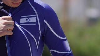 Israel Skeleton-What Defines a Champion thumbnail