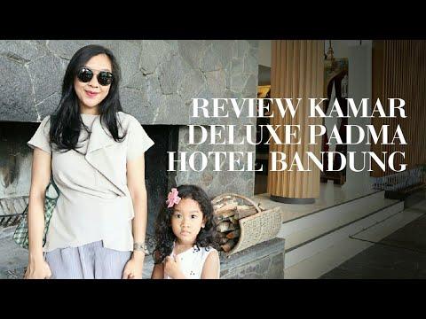 padma-hotel-bandung---review-kamar-hotel-bintang-lima-bandung