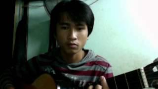 [Guitar] Tình cho không (solo) | Lê Trung Hoàng