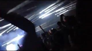 Stereo Guns - Sweet Medicine (Official Lyric Video)