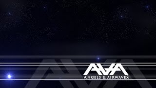 Angels and Airwaves - Everything's Magic (Level None's Cover)