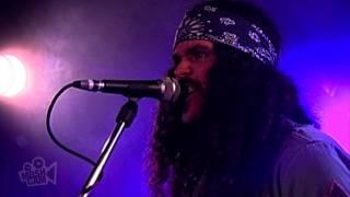 Brant Bjork - Low Desert Punk (Live in Sydney) | Moshcam