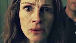Смотреть сериал Сериал 2018 (триллер, драма) — «Возвращение Домой» — Дата Выхода ... онлайн