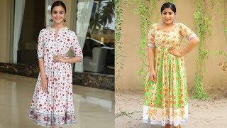 Style Cheat   Alia Bhatt Inspired Makeup, Hair & Outfit   #ShreyaSaptah    Shreya Jain