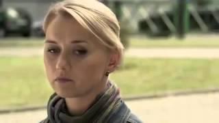 Чужое лицо (2015) милодрамма полный фильм