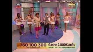 Zé do Pipo - Kumole - Querida Júlia