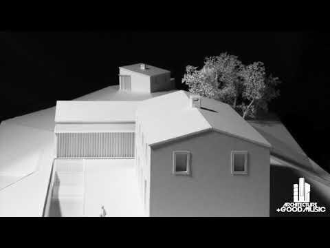 Casa AP Urbino / GGA gardini gibertini architects -.- Dyalla - Beachside