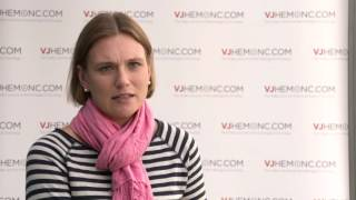 Overview of the CLL2-BIG trial of ibrutinib and obinutuzumab