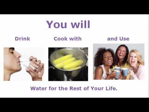 Enagic Truth about Alkaline Ionized Water and the Prices