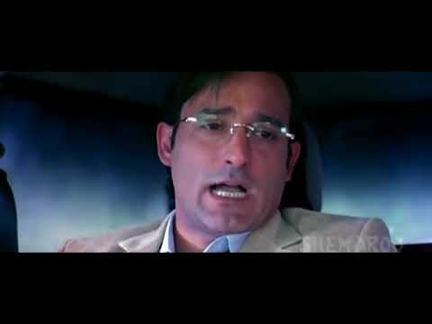 Aakrosh 2010 HD Hindi Full Movie   Ajay Devgan   Akshaye Khanna   Bipasha Basu   Action Movie