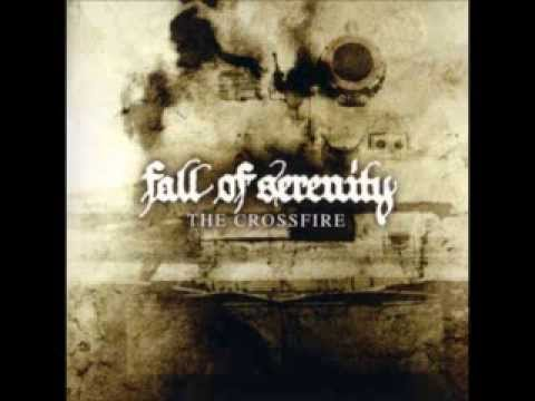 Fall of serenity - In case of death