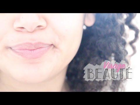 Ma routine visage au naturelle | Grossesse