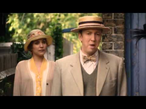 Julian Fellowes Investigates - Ep. 4 The Case of the Croydon