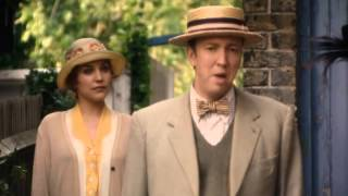 Julian Fellowes Investigates - Ep. 4 The Case of the Croydon Poisonings