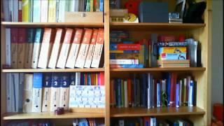 Vlog #11: wat is remedial teaching?