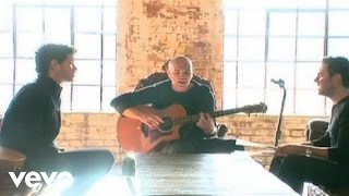 Смотреть клип The Script - We Cry | Acoustic