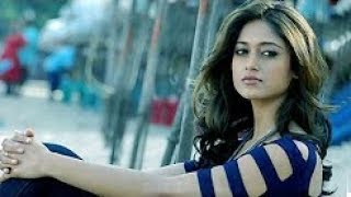 Nitin, Ileana - 2017 South Indian Movie Dubbed Hindi HD Full Movie