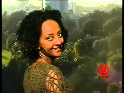 Taddalaa Gammachuu   Takkitii Tiyya (Oromo Music)