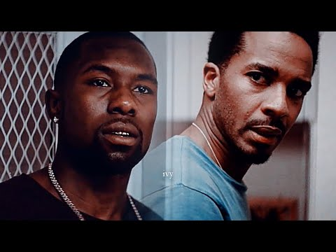 chiron & kevin | ivy (watch on vimeo)