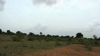 50 to 100 acres farmland for sale, 3 & 1/2 lakh per acre, 12 km from Nanjanagudu,34 km from Mysooru