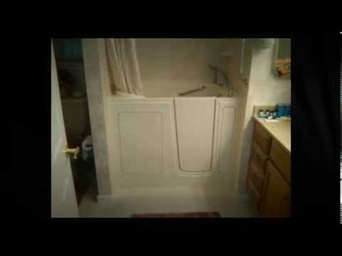 Orange County CA Walk In Tubs Walk In Bathtubs For Seniors U0026 Disabled