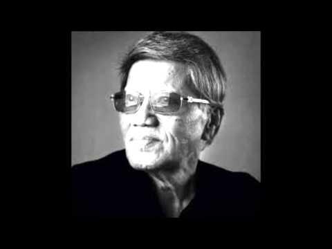 Ahmad Jais - Gelisah - Lirik