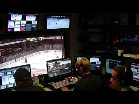 comparing the movie control room with Transcript of comparing a cell to a movie theatre cell wall the control center is like the storage room analogy.