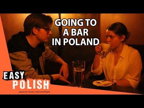 Tiếng Ba Lan bài 17: Cái này bao nhiêu tiền?