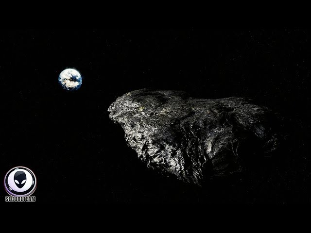 astronomers-something-unnatural-just-flew-past-earth