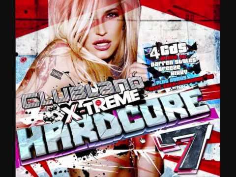 72. N-Trance - Set You Free (Hixxy Remix)