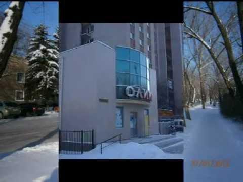 в городе антрацит украина знакомства