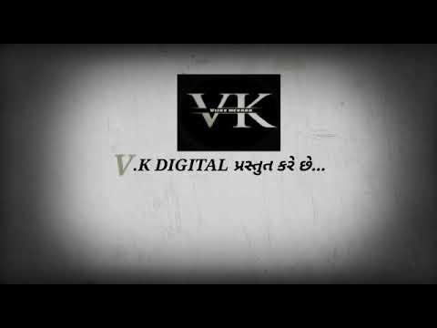 V.K DIGITAL