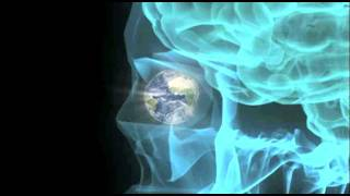 ZEITGEIST: ADDENDUM - TRAILER [ Official ] by Peter Joseph 2008