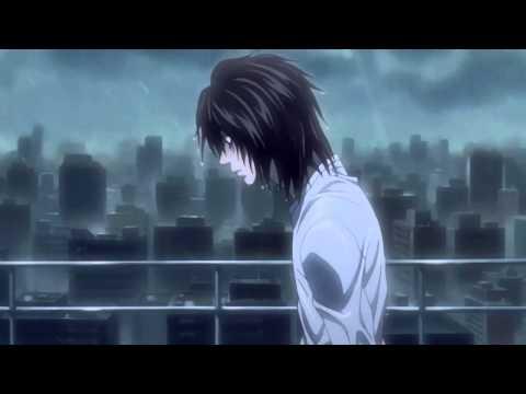 Mejores Momentos De L (3ra parte) ● Death Note ● Español Latino