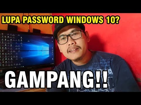 cara-reset-lupa-password-windows-10-tanpa-instal-ulang-via-cmd