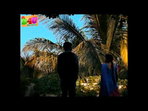Ahana Premanta Movie 02