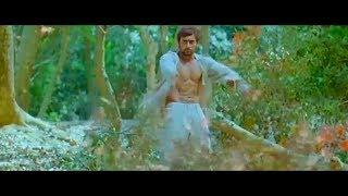 7 Amm Arivu Clip 14 Malayalam Movie   Malayalam Movie Online Release   Movie Scene   HD