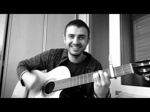 «Веселая Песня» 24 087 песен - слушать бесплатно онлайн