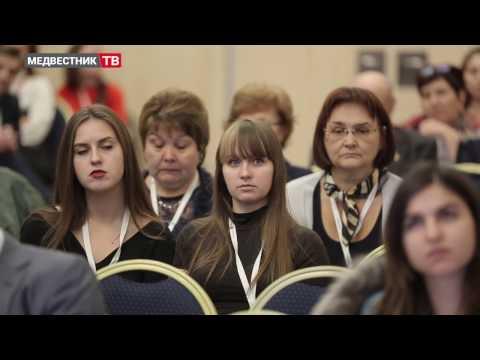 Медвестник-ТВ: Новости недели (№ 56 от 28.11.2016)